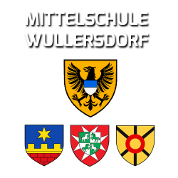 Mittelschule Wullersdorf